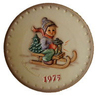1975-hummel-plate