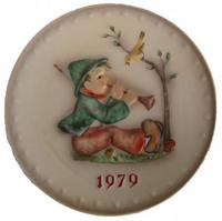 1979-hummel-plate