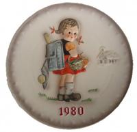 1980-hummel-plate