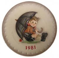 1981-hummel-plate