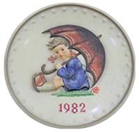 1982-hummel-plate