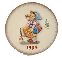 1984-hummel-plate