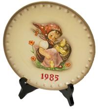1985-hummel-plate