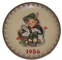 1986-hummel-plate