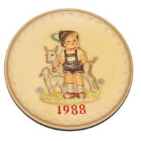 1988-hummel-plate