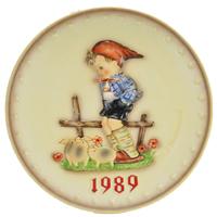 1989-hummel-plate