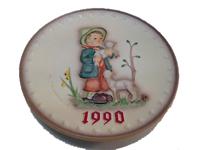 1990-hummel-plate