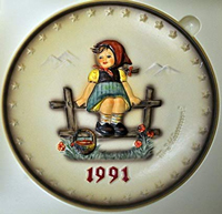 1991-hummel-plate
