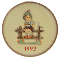 1992-hummel-plates
