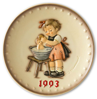 1993-hummel-plate
