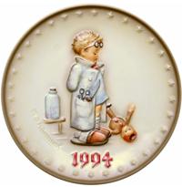 1994-hummel-plate