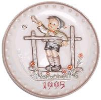 1995-hummel-plate
