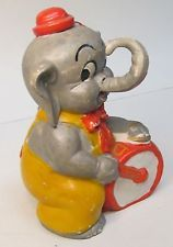1930s-elmer-money-bank