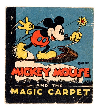 Mickey-mouse-and-the-magic-carpet