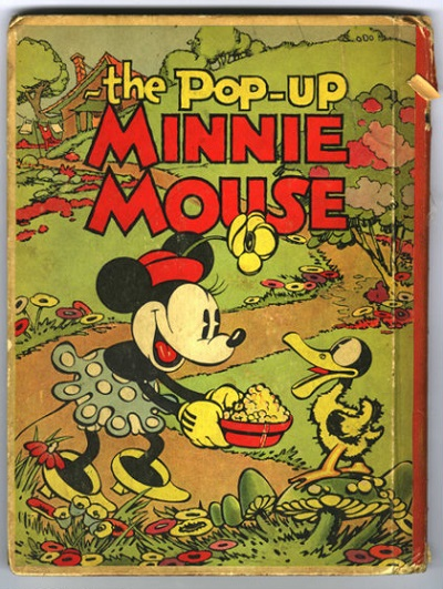 The-pop-up-minnie-mouse