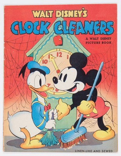 Walt-disneys-clock-cleaners