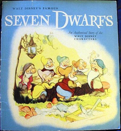 Walt-disneys-famous-seven-dwarfs