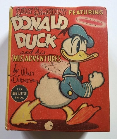 donald-duck-and-his-misadventures