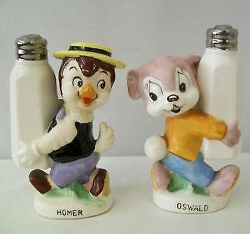 napco-salt-and-pepper-shakers-homer-and-oswald