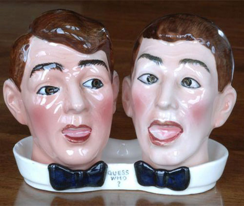napco-salt-and-pepper-shakers-Dean-Martin-Jerry-Lewis