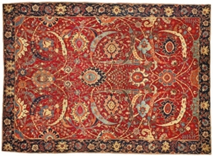 The-Clark-Sickle-Leaf-Carpet
