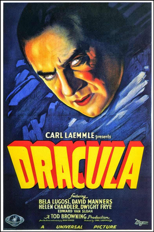dracula-movie-poster