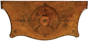 harrington-commode-antique
