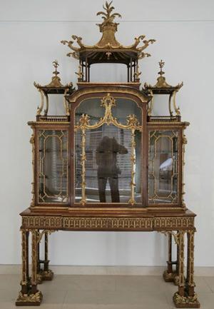 kenure-cabinet-antique