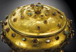 ming-dynasty-vessel-antique