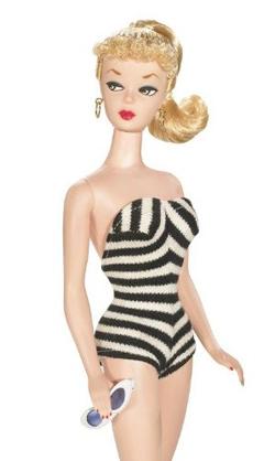 original-barbie-doll