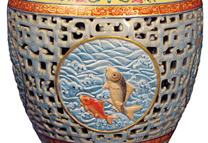 pinner-vase-antique