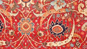 sickle-lead-antique-carpet