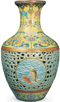 vase-antique-world-record