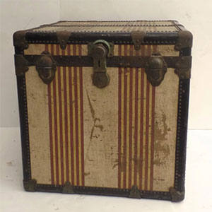 Chief-Cube-Steamer-Trunk