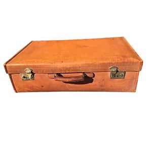 Harrods-Leather-Suitcase