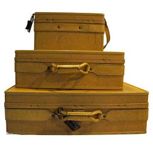 Hartmann-Belting-Leather-Pullman-Golden-Oak-3-Piece-Set