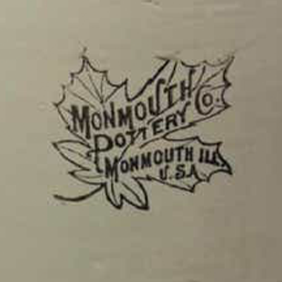 Monmouth-Pottery-maple-leaf-logo