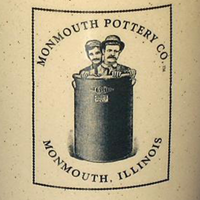 Monmouth-Pottery-two-men-in-a-crock