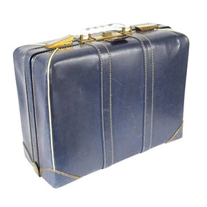 Navy-Blue-Leather-Olympic-Suitcase