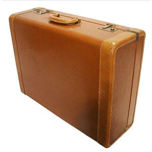 Rauchbach-Leather-Brass-Travel-Luggage-Suitcase