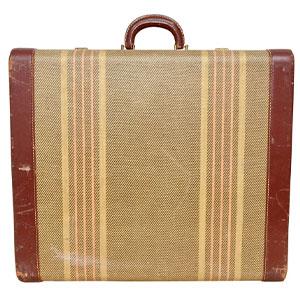 Rauchbach-striped-fabric-suitcase