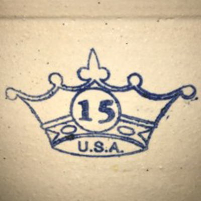 Robinson-Ransbottom-crown-logo