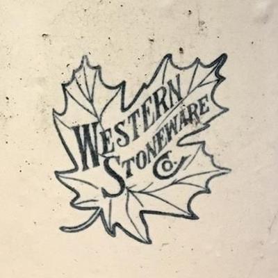 Western-Stoneware-Co-logo