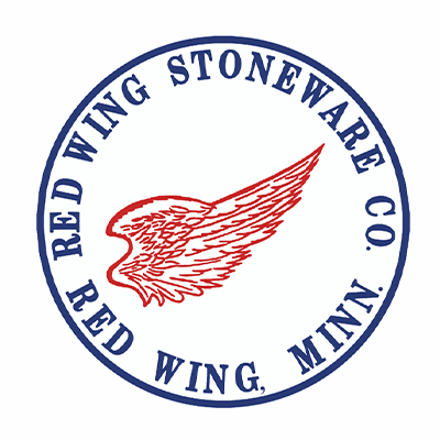 red-wing-stoneware-logo
