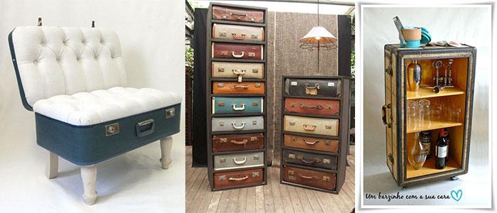 suitcase-repurposed-luggage