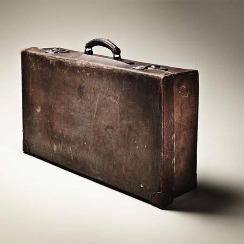 intage-luggage-title-image