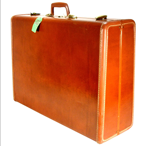 Brass-Leather-Shwayder-Bros-Suitcase