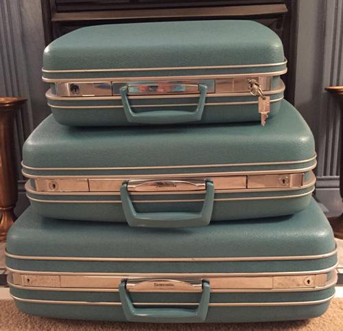 title-image-samsonite-luggage