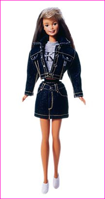 The Most Expensive Barbie Dolls Antiques Prices