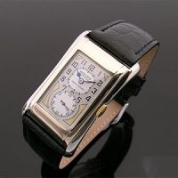 1930s-Rolex-Prince-Doctors-Watch